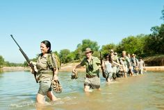 View our list of field guide training operators, GAP year programmes on offer in the Mpumalanga, South Africa - Dirty Boots Kruger National Park, National Parks, Safari Adventure, Outdoor Education, Adventure Activities, Gap Year, Field Guide, South Africa, Training