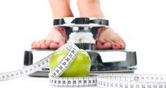 Vil du gerne tabe dig, men gider du ikke den klassiske slankekur, hvor man går rundt og er konstant sulten? Her får du en effektiv slankekur, hvor du med garanti kommer til at blive mæt - ligesom du i hvert fald taber dig et kilo om ugen