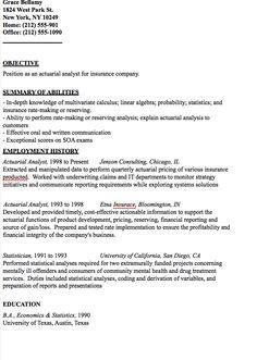 Mental Health Worker Resume - http://resumesdesign.com/mental ...