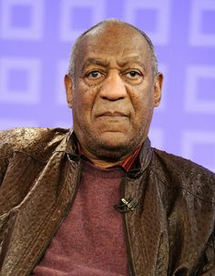 Ekpo Esito Blog: Bill Cosby admits drugging young women for sex