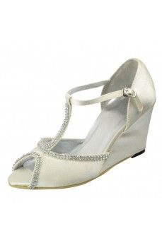 Pumps Satin Chunky Heel Pumps. Get unbeatable discounts up to 70% Off at Abbydress with Discount & Voucher Codes