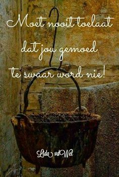 Insperasie Afrikaans Quotes, Me Quotes, Wisdom, Positivity, Words, Van, Profile, Inspirational, User Profile