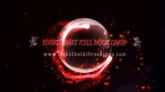 Hottest Rock Wear and Accessories at Affordable Prices