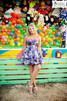 Michele Coleman Photography : Class of 2011 Senior: Katie S. from Parkersburg High School
