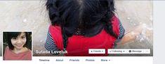Screenshot: (7) Sutada Loveluk Friend Photos, Boyfriend Photos, Friend Photography, Friend Pictures