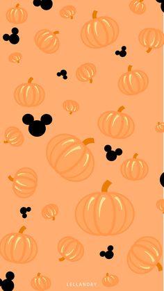 Cute Fall Wallpaper, Iphone Wallpaper Fall, Apple Watch Wallpaper, Disney Phone Wallpaper, Holiday Wallpaper, Halloween Wallpaper Iphone, Iphone Wallpaper Tumblr Aesthetic, Cute Patterns Wallpaper, Iphone Background Wallpaper