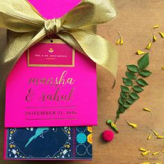 A Ludo Inspired Interactive Wedding Card Wedding Cards Images, Indian Wedding Cards, Plan Your Wedding, Wedding Blog, Wedding Planner, Indian Wedding Invitations, Wedding Boxes, Stationery Design, Pink And Gold