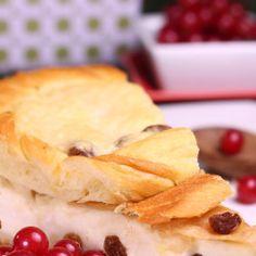 Meniu de #Paște când ești la #dietă Desserts, Blog, Tailgate Desserts, Deserts, Postres, Dessert, Plated Desserts