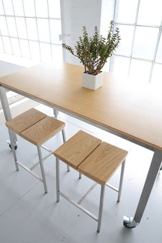 height modern table on pinterest bar tables counter height dining