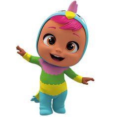 Baby Cartoon, Cartoon Pics, Cry Baby, Cake Templates, Easy Halloween Crafts, Amazing Life Hacks, Alice, Baby Party, New Friends