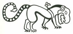 bensozia: Scythian Tattoos