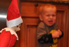 Google Image Result for http://3.bp.blogspot.com/-jms1Y24_JWc/ULuHqyXMjII/AAAAAAAALNw/GQlBrq14dkg/s640/Post-Scary-Christmas-Elf1.jpg