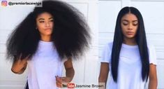 Best Hair Tips Videos Frizzy 26 Ideas