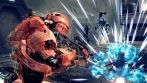 Halo 4 Live Action Series Begins This Fall