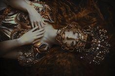 Endless | por Laura Sheridan's Art