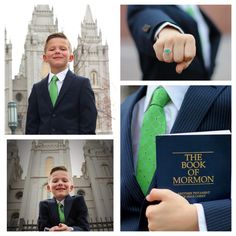 Lds baptism. Great to be eight #templesquare #lds Baptism Pictures, Lds Pictures, Church Pictures, Baptism Invitation For Boys, Baptism Invitations, Mormon Baptism, Lds Baptism Ideas, Baptism Party, Boy Baptism