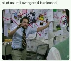 """This post is full of spoilers. And also memes. - 100 """"Avengers: Infinity War"""" Memes That Will Make You Laugh And Cry Memes Humor, Marvel Memes, Dankest Memes, Funny Humor, Marvel Avengers, Funny Stuff, Avengers Funny Memes, Weed Memes, Humor Humour"""