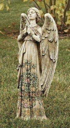 Памятник angel купить whispering цены на памятников нижнем новгороде стоимость