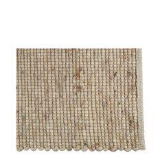 Pure carpet (230x160 cm) | wehkamp