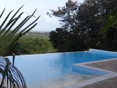 A Kisio Swimming Pools Pool built at Vipingo Mombasa  Kenya  A home is worth a whole lot more if it has a Swimming Pool.  More in market value, and more in quality of life.  A Swimming Pool (especially one built by http://www.kspools.com)  is therefore a Good Investment as well as a Great Luxury. The Ultimate Luxury!  All our Swimming Pools are Built with the Full passion within us NOT just to please our clients BUT in order to discover within us OUR FULL POTENTIAL.
