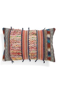 SURYA HOME 'Marrakech' Pillow available at #Nordstrom