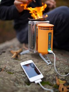 1000+ ideas about Thermoelectric Generator on Pinterest | Generators, Wind Turbine and Solar