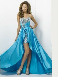 Shop for ball dresses NZ, formal ball gowns online with Pickedlooks. Affordable long or short evening gowns from the Most Trusted Ball Dress Store. Blush Prom Dress, Prom Dress 2014, Sweetheart Prom Dress, Homecoming Dresses, Strapless Dress Formal, Formal Dresses, Dress Long, Bridesmaid Dress, Nice Dresses