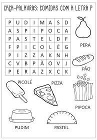 Criar Recriar Ensinar Portuguese Lessons, First Grade, Literacy, Classroom, Blog, Everton, Videos, Activities For Kindergarten, Kids Activity Ideas