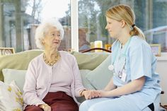 Danish care homes 'leave old in wet nappies' - MEDLINES - Medical Headlines
