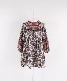 WC43503#Dress Price : IDR 167.000  Original : China Material : Cotton Bust : 50-112cm Sleeve : 21cm Length : 73cm 250grams  Hubungi kami di:  Line: girlia_id Telegram: @girliaid CS1 : D0D1B201 / WA: 081347103932 CS2 : D21B1E5B / WA: 08125658895 IG testi: @testigirlia  Girlia Fashionstore your chic #dailygears  #beautiful #fashion #instafashion #purse #shopping #stylish #girliaproject #girliafashionstore #tasimportmurah #tas #tasfashion #grosirtasmurah #tasbatammurah #taskorea #tasbranded…