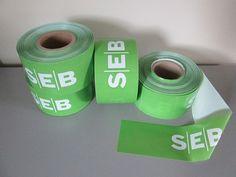 Warning foil: http://stereomeedia.com/en/promotion-items/warning-foil/