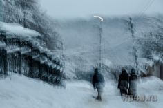 http://www.kp40.ru/news/weather/47506/
