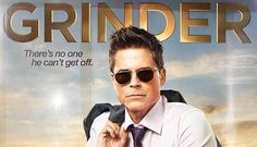 """Why Rob Lowe Is """"Making"""" Me Do 100,000 Pushups and 50,000 Sit-ups"""