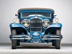Rolls Royce Series 1 Car Phantom 12 Ghost 24 Wraith 18 Model Unique Gift For Men… – En Güncel Araba Resimleri Auto Retro, Retro Cars, Vintage Cars, Antique Cars, Vintage Sport, Us Cars, Sport Cars, Rolls Royce, Carros Retro