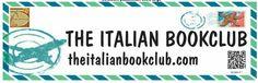 Join us www.theitalianbookclub.com