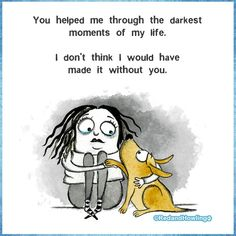 You Will Always Be My Best Friend – Red and Howling My Best Friend, Best Friends, Dog Best Friend Quotes, Dog Quotes Love, Love For Animals Quotes, True Quotes, I Love Dogs, Cute Dogs, Shih Tzu