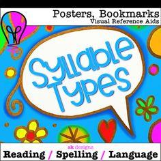 School Resources, Classroom Resources, Teacher Resources, Teaching Ideas, Literacy Games, Book Activities, Fourth Grade, Third Grade, September Activities