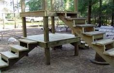 Image result for goat playground