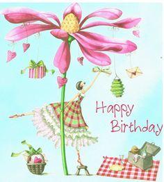 Nina Shen Fee Happy Birthday Lulu Shop Jpeg Jpeg Image 1440