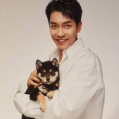 💙 I can't go 1 day without you Korean Men, Korean Actors, Dramas, Korean Shows, Truth And Justice, Medical Drama, Lee Seung Gi, Boy Images, God Of War