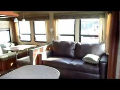 1000 images about 5th wheel model on pinterest fifth wheel