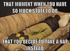 this will always be my 1st option!!  Gabinski