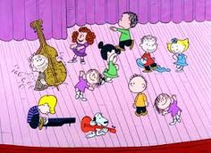 charliebrown - Google Search