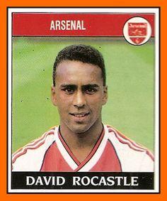 11-David+ROCASTLE+-+Arsenal+FC+Panini+1988-89.png 450×540 pixels