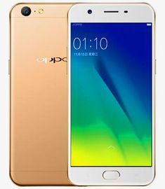 Jno mobile ki battery ko na 4 5 din 50 parsant se nichyy na any do tk ho jay g inshAllah Young Harry Potter, Oppo Mobile, Mobile Price, Android Phones, Camera Phone, Smart Phones, Mobile Photography, People Around The World, Gadgets