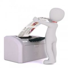 Tips for Making Resolve Sage 50 Printer Not Activated Error Code 30 Printer Driver, Hp Printer, Laser Printer, Best Photo Printer, Hp Drucker, Emoji Photo, Sculpture Lessons, 3d Man, Wireless Printer