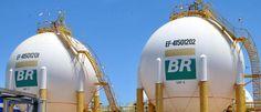InfoNavWeb                       Informação, Notícias,Videos, Diversão, Games e Tecnologia.  : Petrobras tenta reverter perda milionária com gás