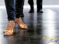 Mississauga SBK – Salsa Bachata Kizomba Lessons and Social Dance Practices   TorontoDance.com