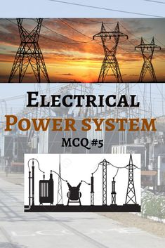 67 Best electrical MCQ images in 2019 | Electrical
