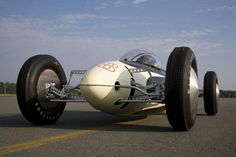 Old Race Cars, Pedal Cars, Foto Cars, Soap Box Cars, Reverse Trike, Automotive Art, Salts, Auto Racing, Custom Cars